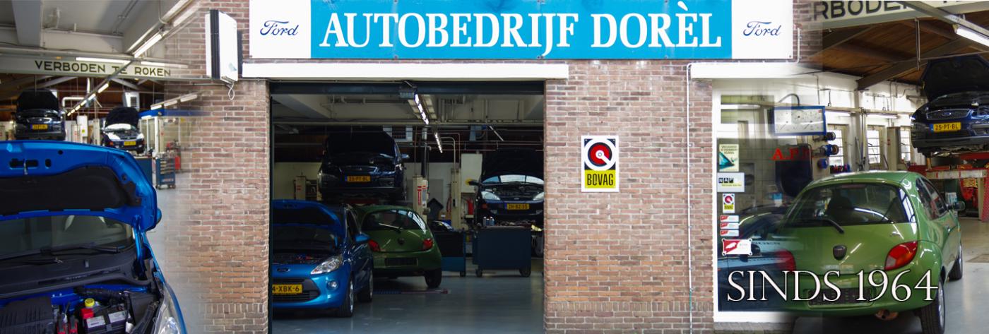 Autobedrijf-dorel-Haarlem