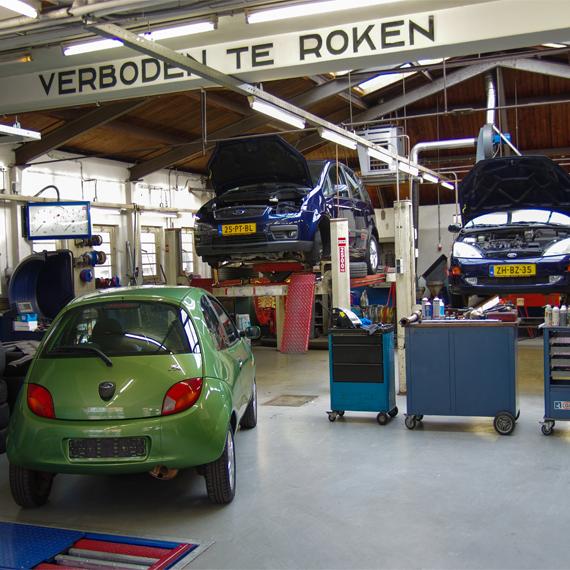 werkplaats-autobedrijf-dorel